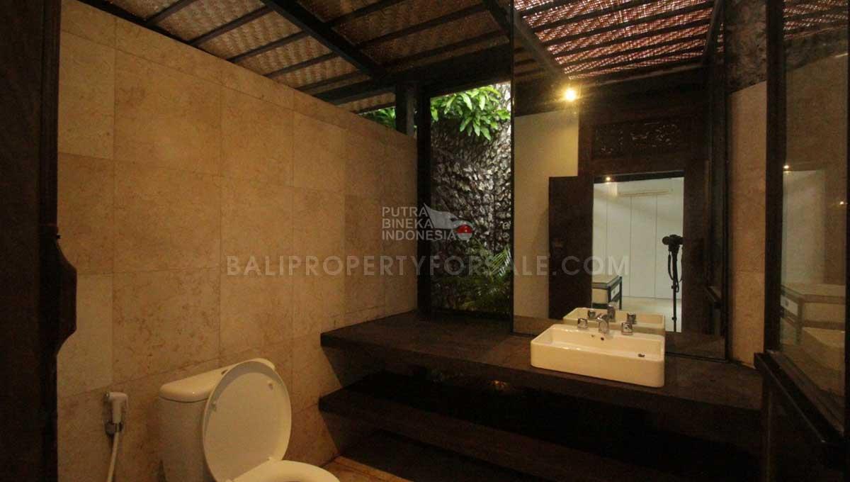 Buwit-Bali-villa-for-sale-FH-0347-b-min