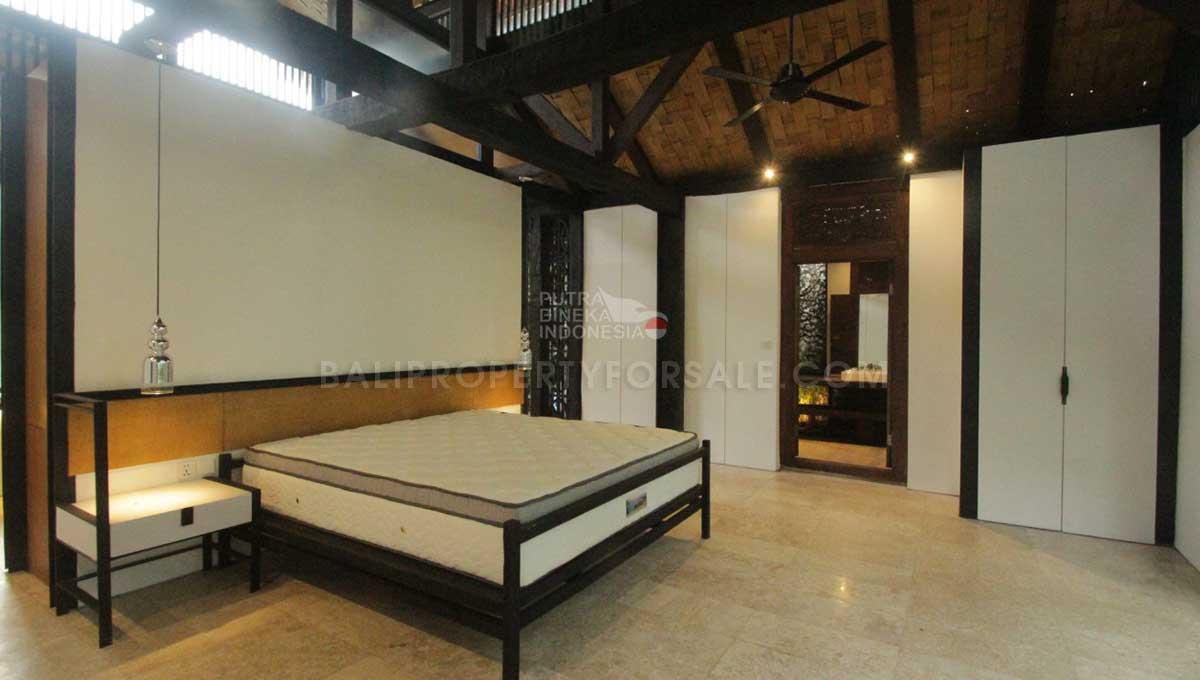 Buwit-Bali-villa-for-sale-FH-0347-d-min