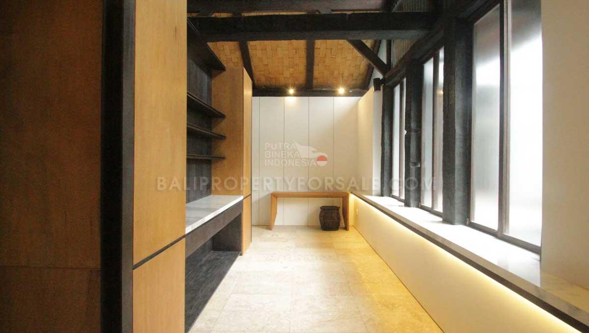 Buwit-Bali-villa-for-sale-FH-0347-e-min