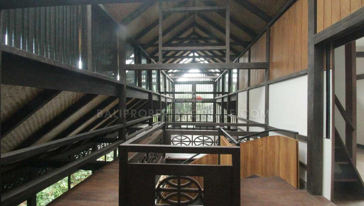Buwit-Bali-villa-for-sale-FH-0347-i-min