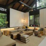 Buwit-Bali-villa-for-sale-FH-0347-j-min