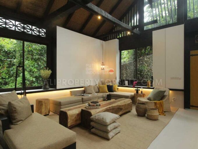 Buwit-Bali-villa-for-sale-FH-0347-j-min