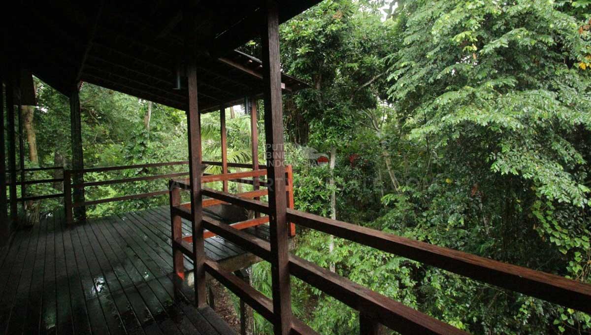 Buwit-Bali-villa-for-sale-FH-0347-n-min