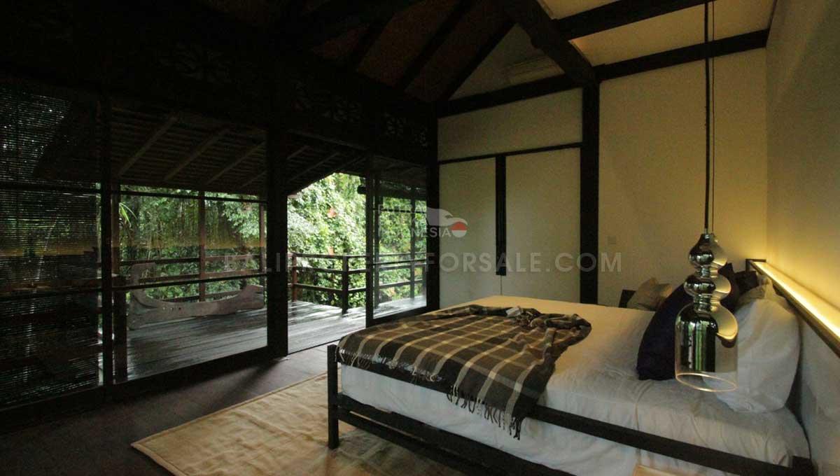 Buwit-Bali-villa-for-sale-FH-0347-r-min