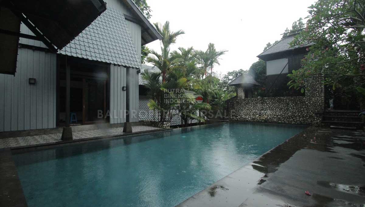 Buwit-Bali-villa-for-sale-FH-0347-t-min