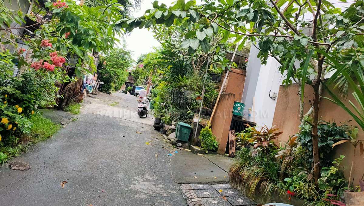 Canggu-Bali-land-for-sale-LS7006-a-min