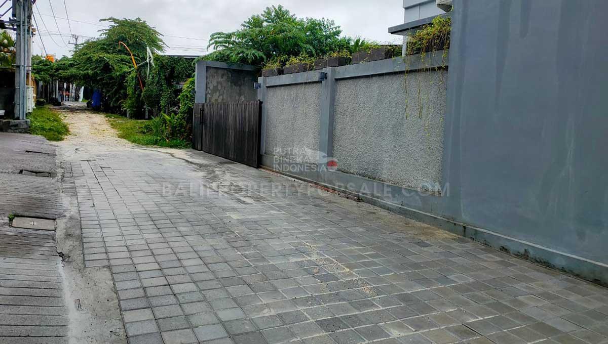 Canggu-Bali-land-for-sale-LS7007-c-min