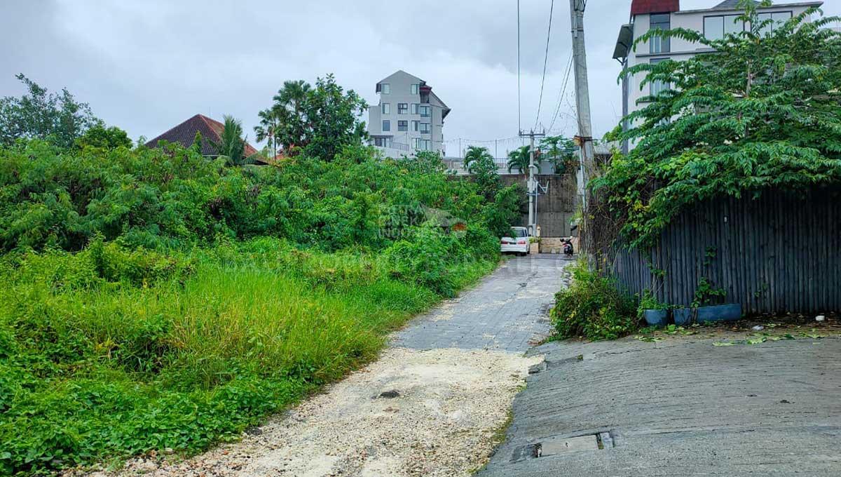 Canggu-Bali-land-for-sale-LS7007-d-min