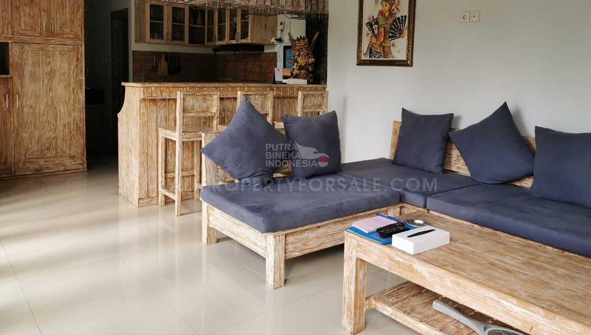 Canggu-Bali-villa-for-sale-FH-0344-a-min
