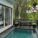Canggu-Bali-villa-for-sale-FH-0344-d-min