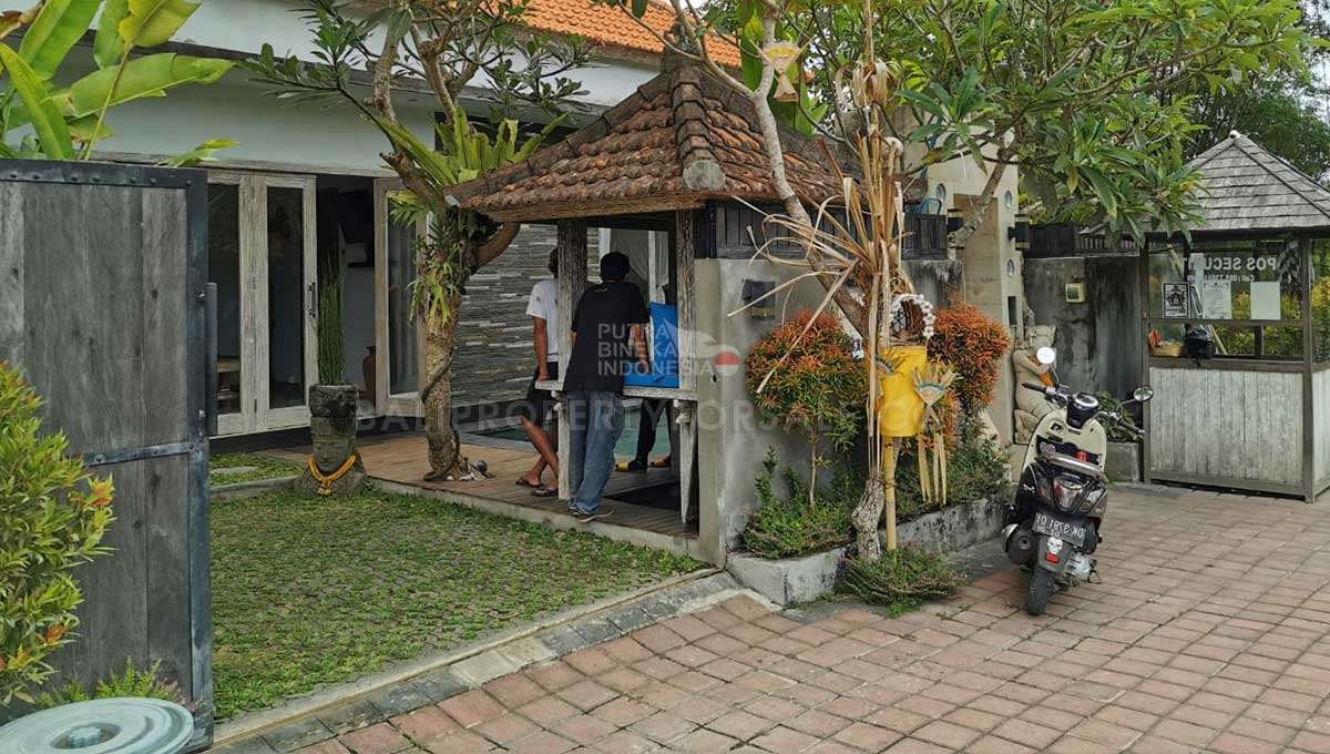 Canggu-Bali-villa-for-sale-FH-0344-f-min