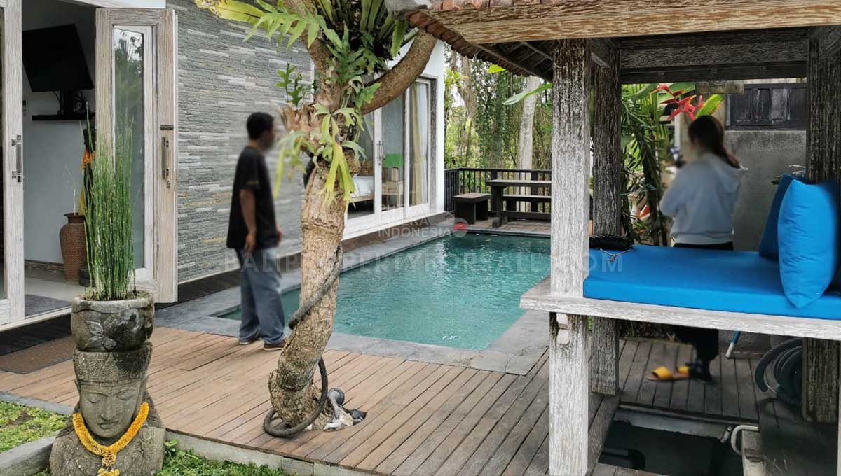 Canggu-Bali-villa-for-sale-FH-0344-g-min