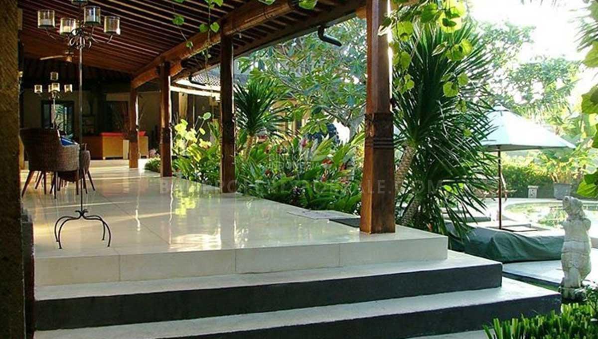 Canggu-Bali-villa-for-sale-FH-0396-b-min