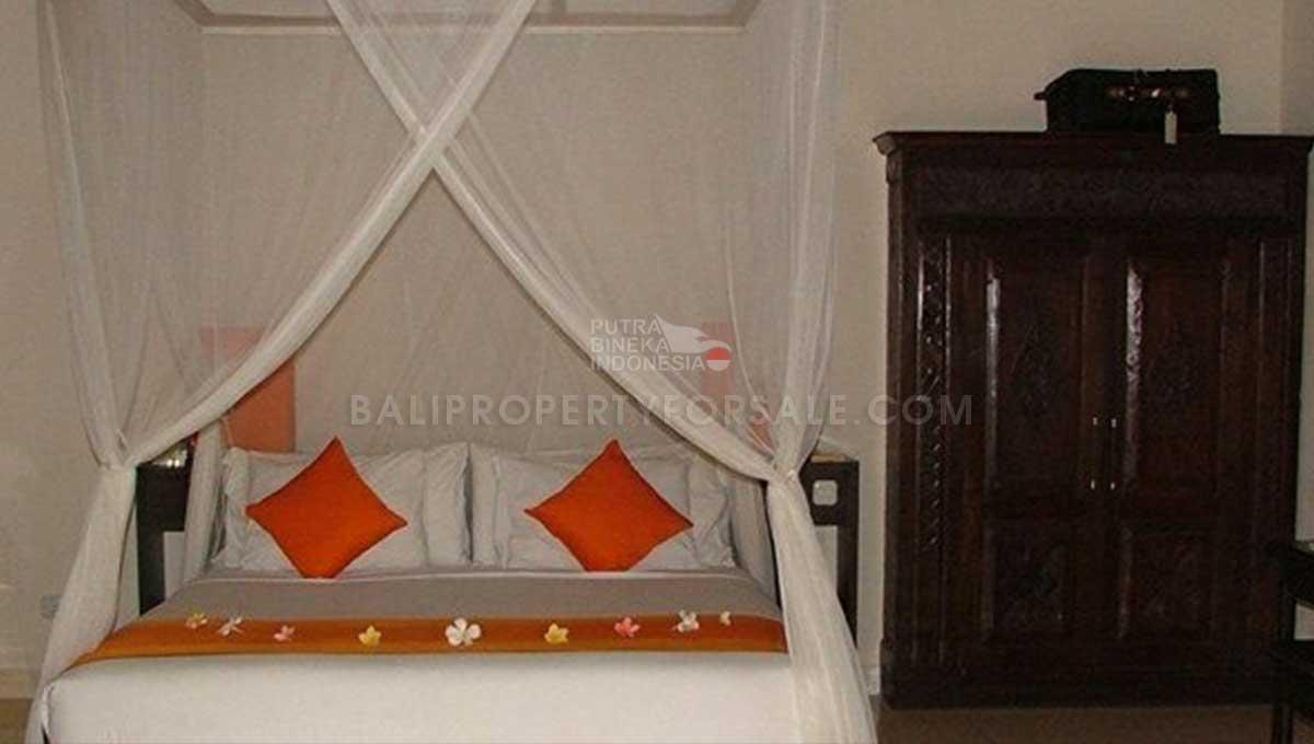 Canggu-Bali-villa-for-sale-FH-0396-c-min