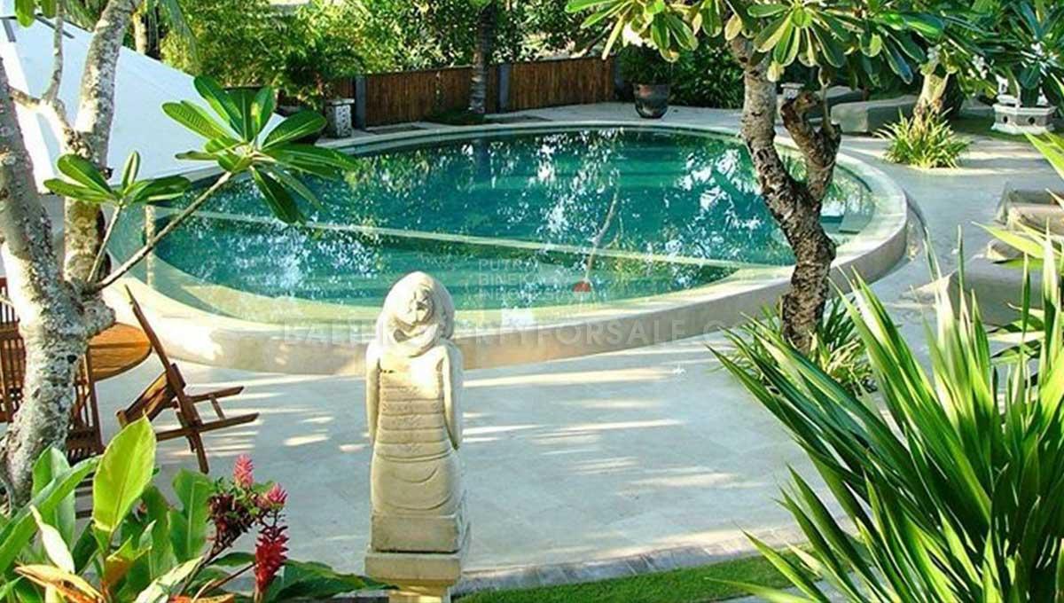 Canggu-Bali-villa-for-sale-FH-0396-e-min