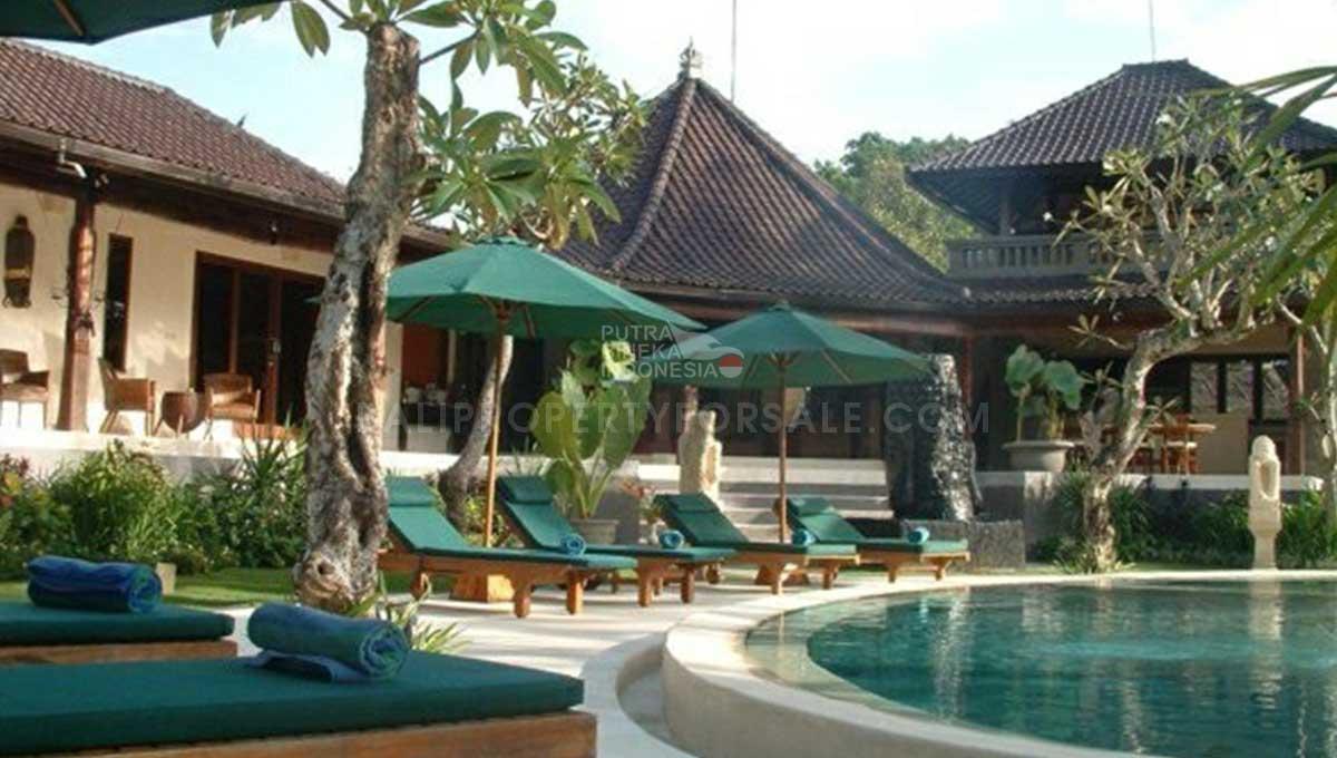 Canggu-Bali-villa-for-sale-FH-0396-f-min