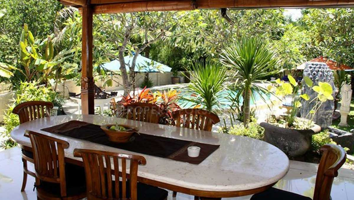 Canggu-Bali-villa-for-sale-FH-0396-k-min