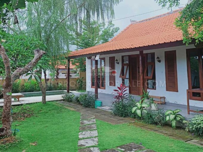 Canggu-Bali-villa-for-sale-FH-0400-d-min