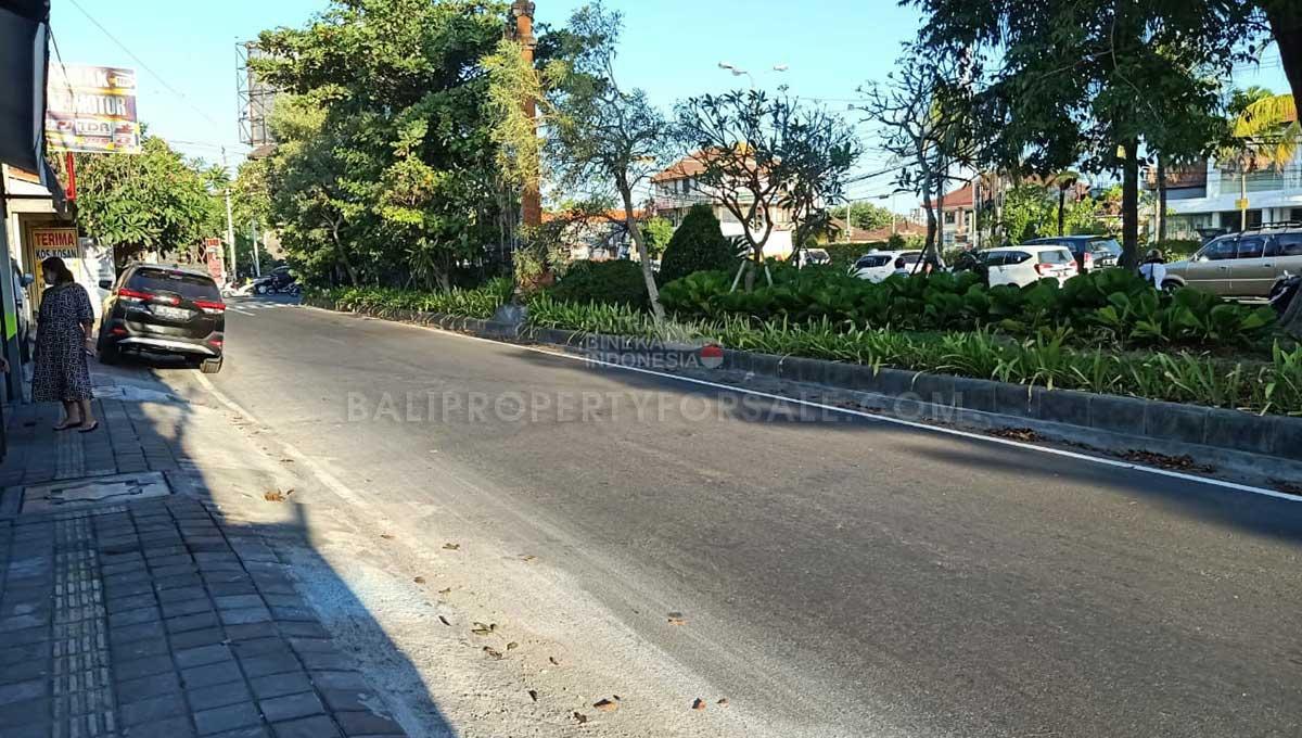 Denpasar-Bali-land-for-sale-FH-0405-a-min
