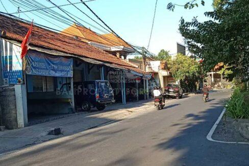 Denpasar-Bali-land-for-sale-FH-0405-d-min
