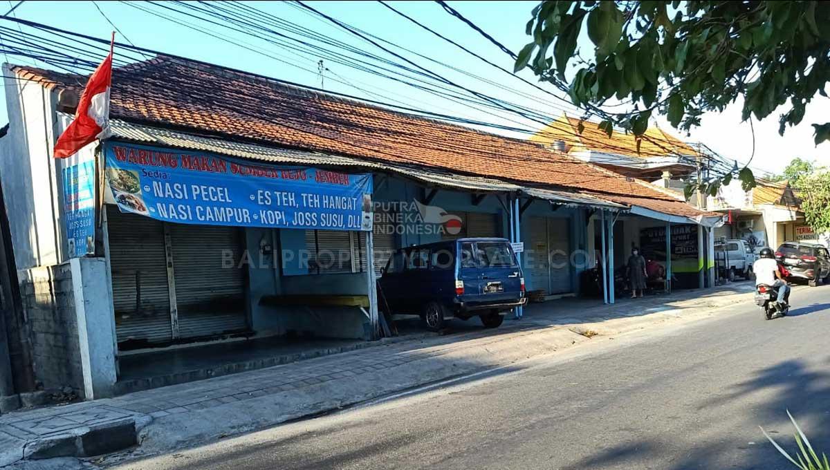 Denpasar-Bali-land-for-sale-FH-0405-f-min