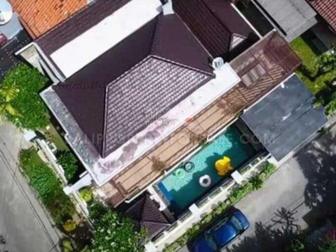 Jimbaran-Bali-house-for-sale-FH-0358-a-min