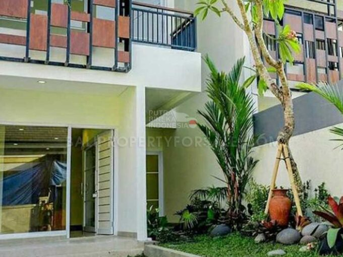 Jimbaran-Bali-house-for-sale-FH-0416-f-min