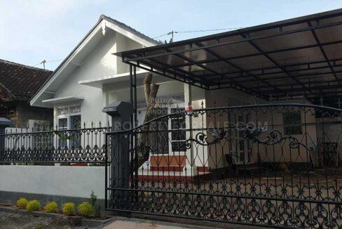 Jimbaran-Bali-house-for-sale-FH-0418-c-min