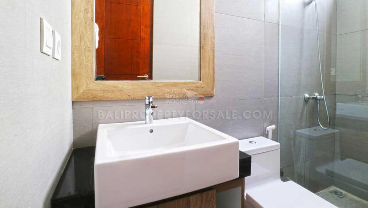 Jimbaran-Bali-villa-for-sale-FH-0352-a-min