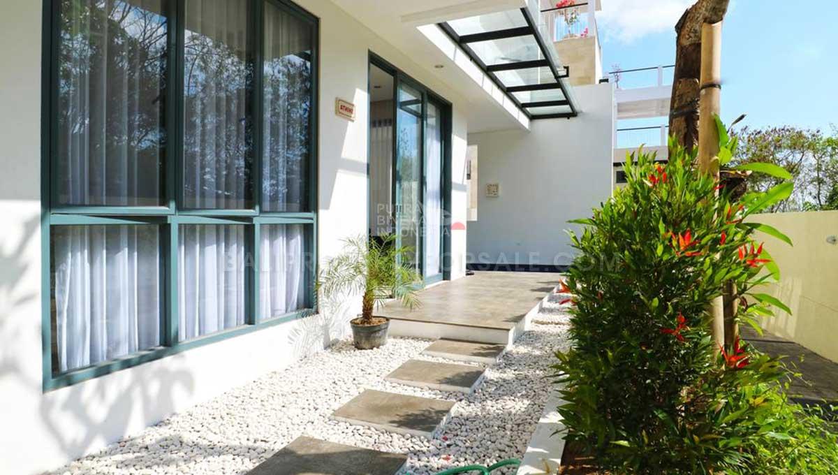 Jimbaran-Bali-villa-for-sale-FH-0352-e-min