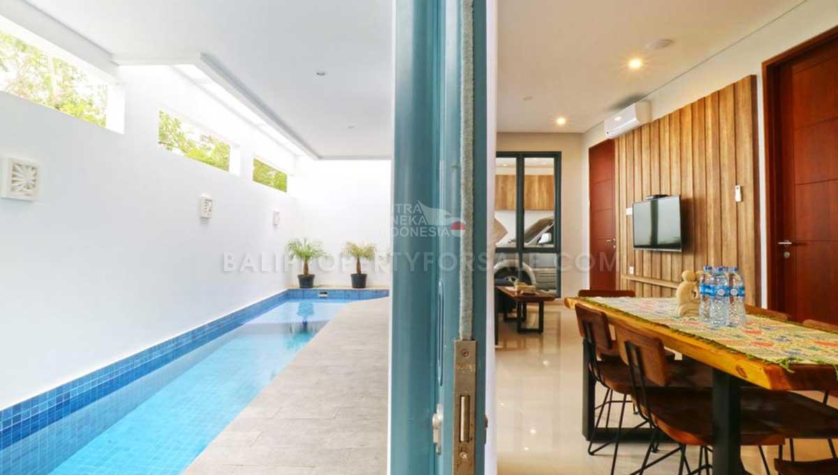 Jimbaran-Bali-villa-for-sale-FH-0352-h-min