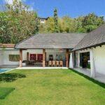 Jimbaran-Bali-villa-for-sale-FH-0424-g-min