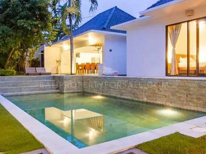 Jimbaran-Bali-villa-for-sale-FH-0427-j-min