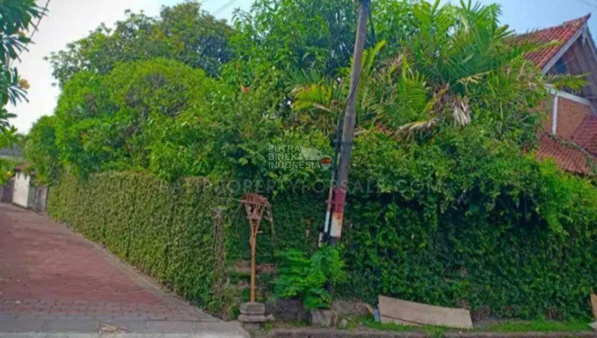Kerobokan-Bali-land-for-sale-FH-0380-b-min