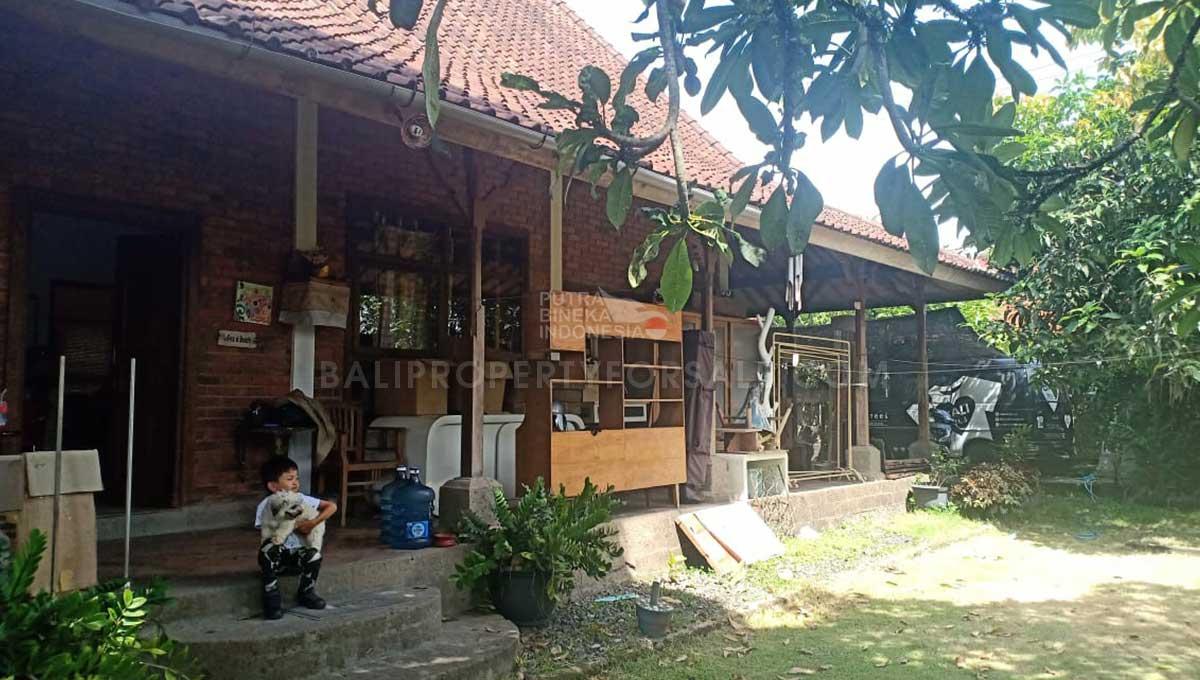 Kerobokan-Bali-land-for-sale-FH-0380-e-min