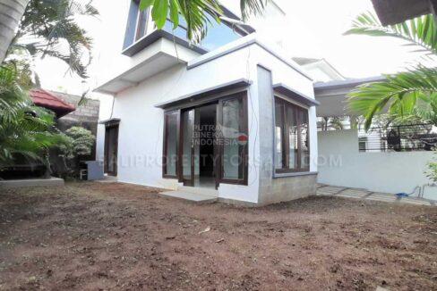 Nusa-Dua-Bali-Villa-for-sale-FH-0410-l-min