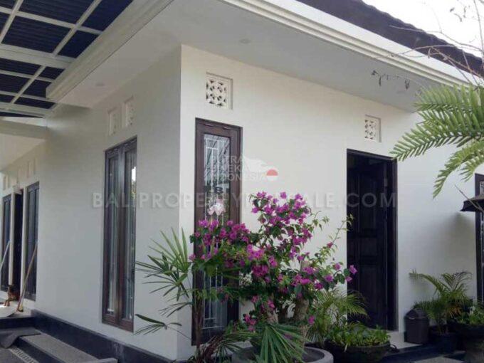 Nusa-Dua-Bali-house-for-sale-FH-0356-a-min