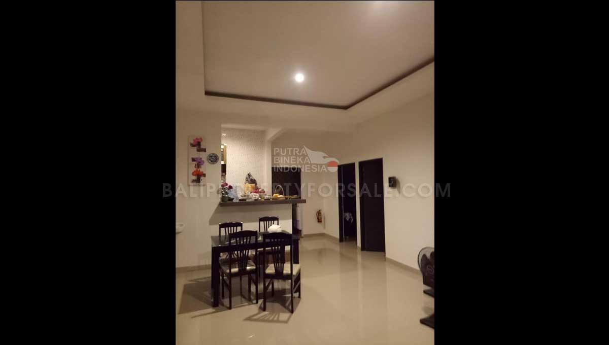Nusa-Dua-Bali-house-for-sale-FH-0356-h-min