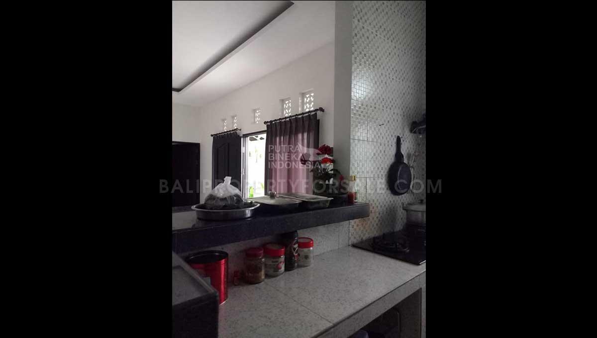 Nusa-Dua-Bali-house-for-sale-FH-0356-i-min