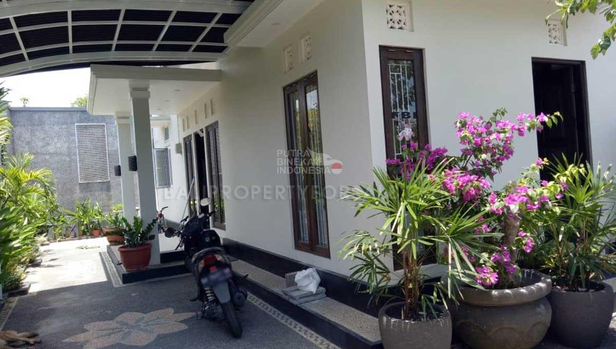 Nusa-Dua-Bali-house-for-sale-FH-0356-j-min