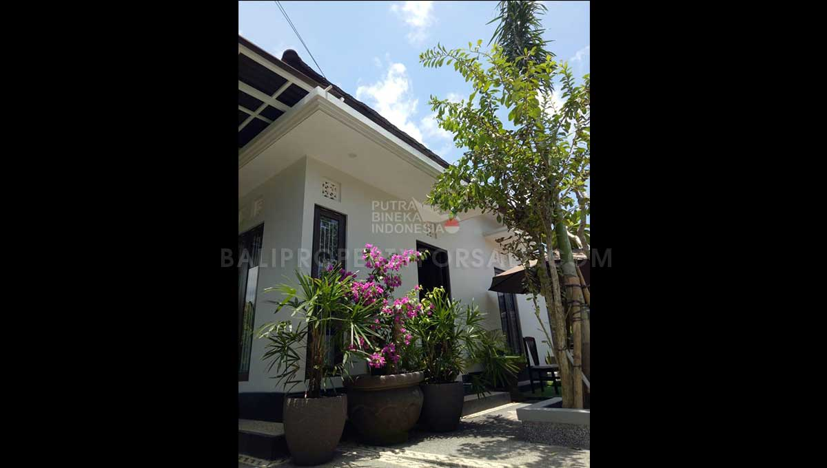 Nusa-Dua-Bali-house-for-sale-FH-0356-m-min
