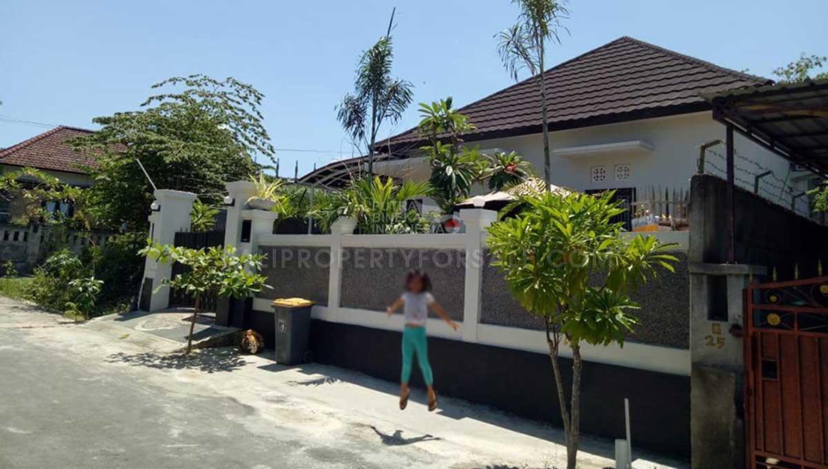 Nusa-Dua-Bali-house-for-sale-FH-0356-n-min