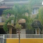 Nusa-Dua-Bali-house-for-sale-FH-0378-m-min