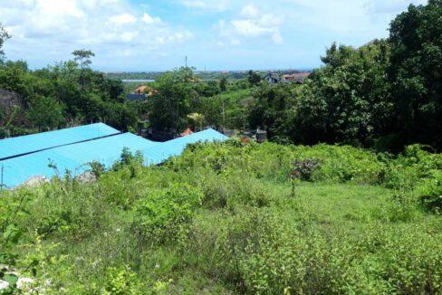 Nusa-Dua-Bali-land-for-sale-FH-0409-a-min