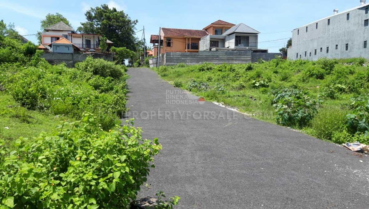 Nusa-Dua-Bali-land-for-sale-FH-0409-b-min