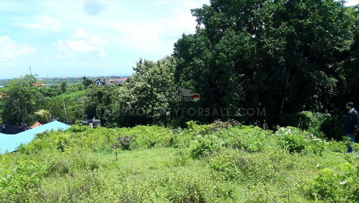Nusa-Dua-Bali-land-for-sale-FH-0409-e-min