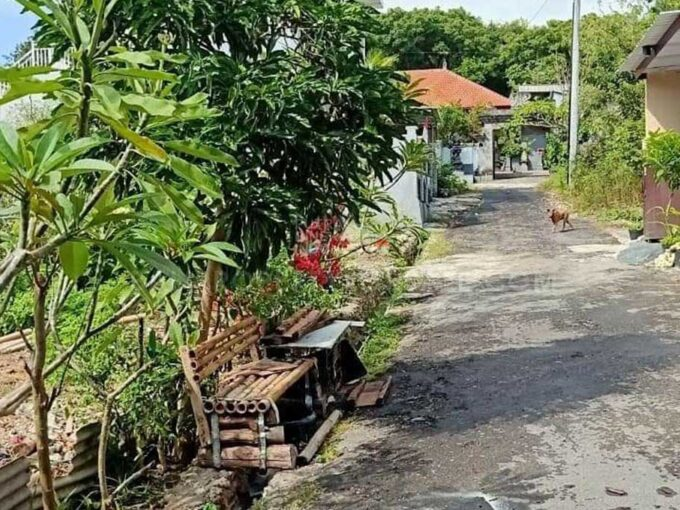 Nusa-Dua-Bali-land-for-sale-FH-0425-a-min