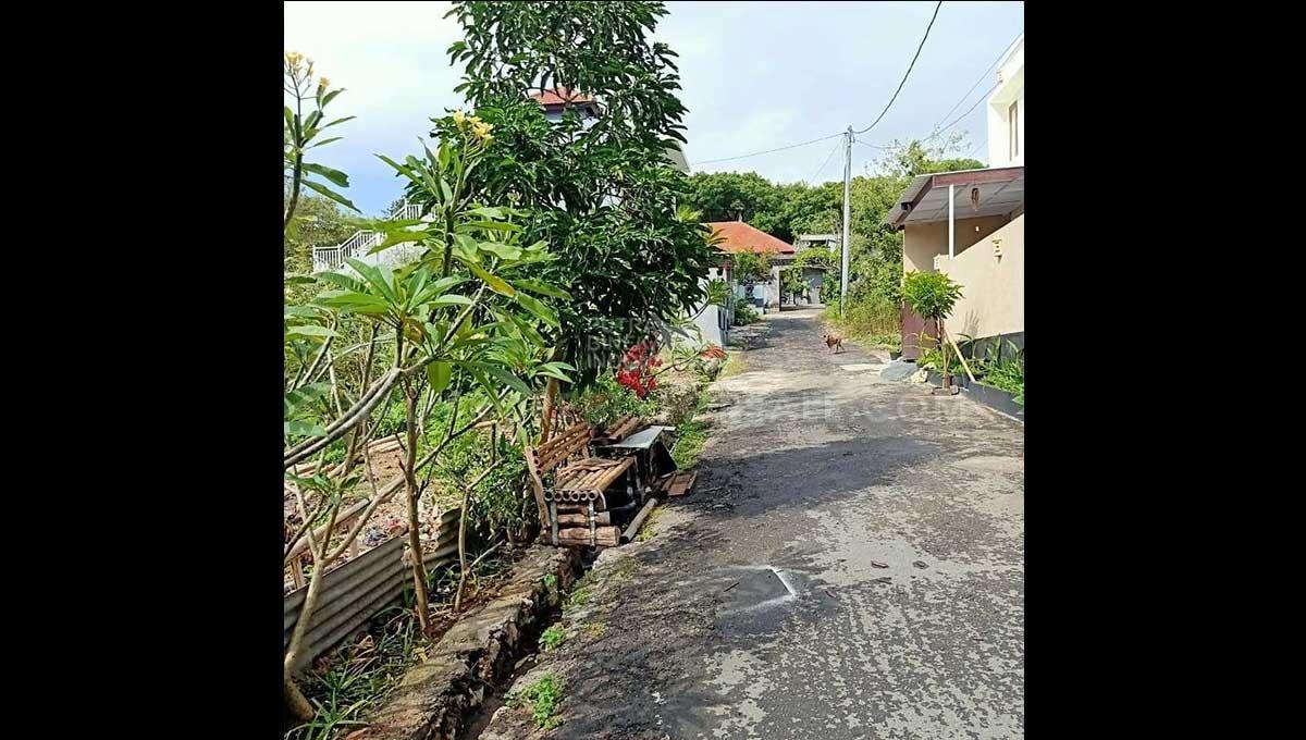 Nusa-Dua-Bali-land-for-sale-FH-0425-b-min