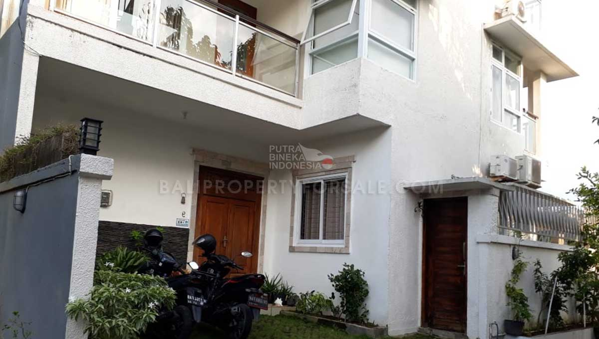 Nusa-Dua-Bali-villa-for-sale-FH-0355-d-min