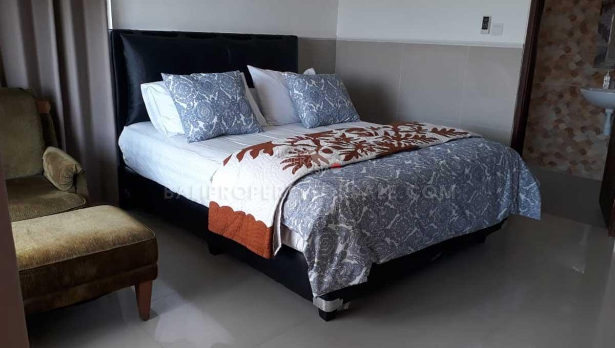 Nusa-Dua-Bali-villa-for-sale-FH-0355-e-min